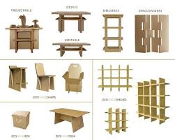 diy cardboard furniture. Diy Cardboard Furniture - WoodWorking Projects \u0026 Plans I
