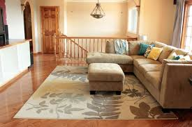 living room with rugs best place to living room rugs large room area rugs