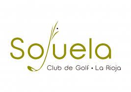 Resultado de imagen de sojuela golf
