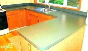 sheets home depot estimator all posts tagged architecture corian countertops cost 2 in x s