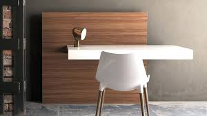 wall hanging desk hutch wall mounted desk the convenience of desk shelves for wall mounted desk