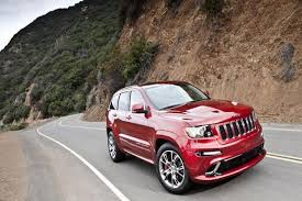 new car launches of 2013 in indiaFiat to launch Jeep brands in India in third quarter of 2013
