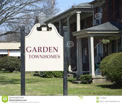 garden style townhome complexes offer luxury condo s suites and one two and three bedroom homes for people to s or lease