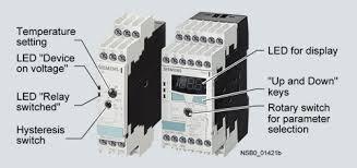 siemens 3tx71 relay wiring diagram siemens image sirius 3rs10 3rs11 3rs20 3rs21 temperature monitoring relays on siemens 3tx71 relay wiring diagram