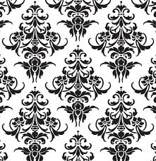 ... Trend Victorian Designs Victorian Patterns For The Bedroom Lendyns  Table Tops I Am ...