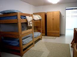 Ohio State Bedroom 20040324 19 Sample Dorm Room Kent State University Flickr