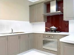 mdf kitchen cabinet doors enjoyable 17 amazing cabinets ideas
