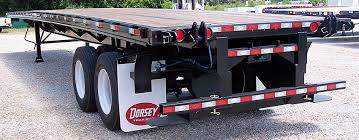 eby flatbed wiring diagram eby discover your wiring diagram wiring diagram for a dorsey flatbed trailer wiring discover your