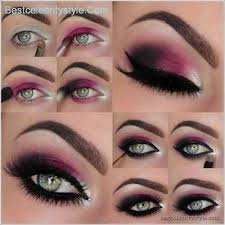 diffe types eye makeup 4 colors 6 1a9e75913b1a5194c30f19c9a2a8471bs