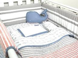 nautical baby girl bedding mama whale organic crib bedding set baby bedding nautical baby bedding baby nautical baby girl bedding