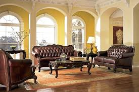 traditional furniture styles living room. Traditional Furniture Styles Living Room Inspirations Regarding Style Remodel 3 O