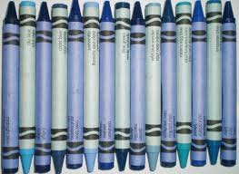Small Picture 8 best Colors images on Pinterest A color Blue green and Color blue