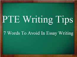 pte academic writing sample essay how law society affects the  pte academic writing tips 7 words to avoid in essay