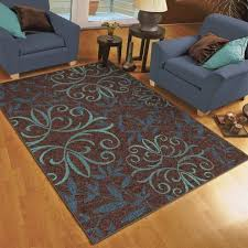 costco outdoor rugs unique indoor outdoor rugs lovely gorgeous costco outdoor carpet pictures
