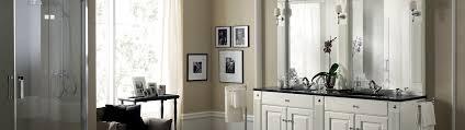 Bagni classici eleganti: bagni espomobili showroom. bagno classico