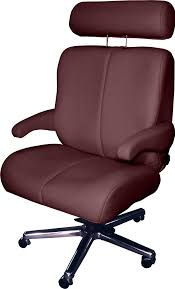 tall office chairs designs. Extra Wide Office Chairs \u2013 Cryomats Tall Designs