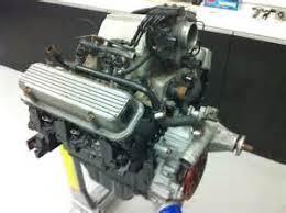 similiar buick v6 engine keywords buick turbo v6 crate engine buick 231 v6 engine buick v6 engine block