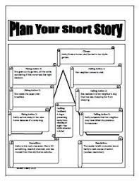 Short Story Plan Template 878 Best Teaching Stuff Images On Pinterest Learning English