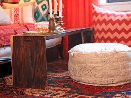 Living Room Furniture India Remodelling Impressive Decorating Design