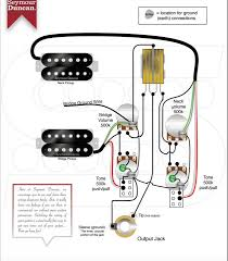 q about coil split diagram & dpdt pots Wiring Split Humbucker Dpdt Pot name screen shot 2017 04 01 at 10 18 27 pm jpg Dpdt Relay Wiring
