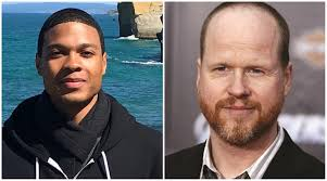 Joss whedon denies altering actor's skin colour on justice league. Joss Whedon Being Investigated For Abuse Allegations During Justice League Shoot Entertainment News The Indian Express