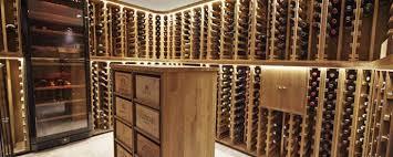 wine cellar furniture. Custom Made Wine Cellar. PrevNext Cellar Furniture