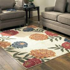 country bathroom rugs farmhouse medium size of area cottage style rug and braided