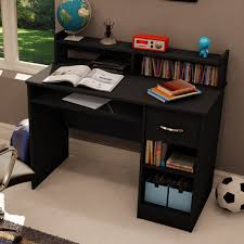 eco friendly office furniture. Axess Computer Desk With Hutch. Eco FriendlyOffice Friendly Office Furniture C