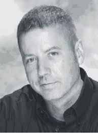 Eldridge Christian Plays and Musicals. Eddie McPherson