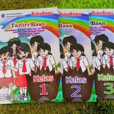 Kunci jawaban tantri basa jawa hal 33 kelas 4. Jual Tantri Basa Jawa Kls 1 2 3 4 5 6 Kota Surabaya Buku Online Murah Bom Tokopedia