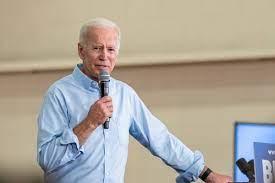 How much is Joe Biden worth?