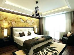 oriental bedroom asian furniture style. Plain Style Asian Inspired Bedding Most Oriental Style Bedroom Furniture Master  Decorating Ideas Amusing About On Indian  To