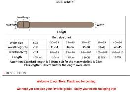Karate Belt Size Chart Brand Tactical New Military Blackhawk Belt Strengthening Unisex Canvas Belt High Quality Military Belts For Men Women Luxury Patriot Belt Karate