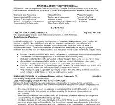 Dispatcher Job Description Resume Template Hvac Job Description Template Technician Sample And Lead 66