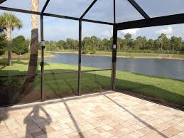 gallery of lighting and fans port charlotte. outdoor lighting products in florida gallery of and fans port charlotte