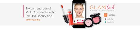 does ulta do makeup cles mugeek vidalondon tips the glam lab app is open on