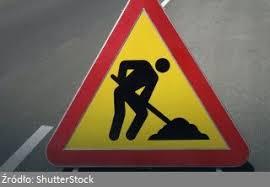 Znalezione obrazy dla zapytania remont dróg gminnych