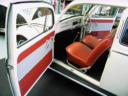arthur s interior from left tmi oem seat covers and