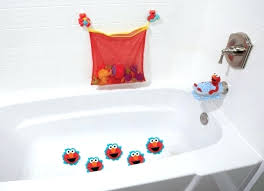 bathtubs bathtub faucet cover for babies full size of faucets bathtub faucet cover 119 clean