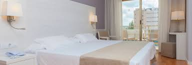 Zimmer Und Appartements Helios Mallorca Hotel Und Appartements 3