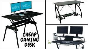 3 piece corner desk um size