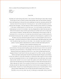 tragic hero essay titles for high school application essay how  modern tragic hero essays