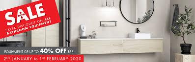 Designer Bathroom Store Reviews Designer Bathroom Showroom Slough Bathe Beyond Home
