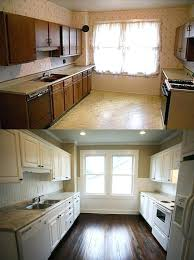 old kitchen renovation excellent amazing how to remodel a house kitchen old kitchen renovation amazing on old kitchen renovation