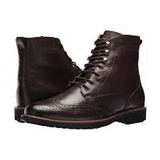 Massimo Matteo Size Chart Massimo Matteo Perf Wing Boot Boots 8825416 Gmhleab
