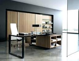 modern contemporary home office desk. Contemporary Home Office Desks With Furniture Uk Modern Desk N