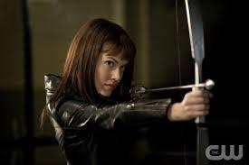 artemis bow and arrow. artemis bow and arrow