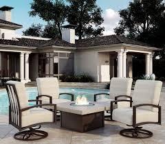 patio furniture carbondale