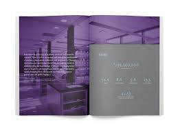 2010 Nyu Langone Medical Center Annual Report Graphis