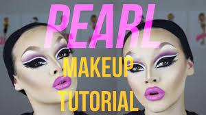 drag makeup tutorial you